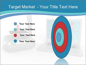 0000084905 PowerPoint Templates - Slide 84