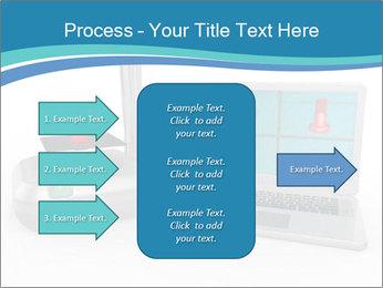 0000084905 PowerPoint Templates - Slide 85