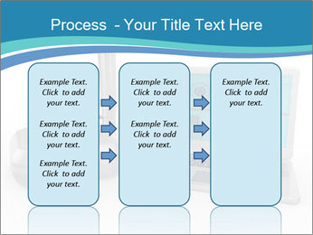 0000084905 PowerPoint Templates - Slide 86