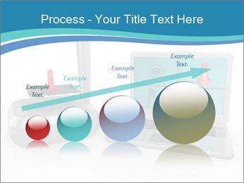 0000084905 PowerPoint Templates - Slide 87