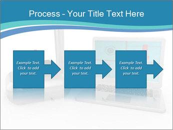 0000084905 PowerPoint Templates - Slide 88