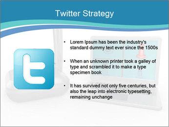 0000084905 PowerPoint Templates - Slide 9