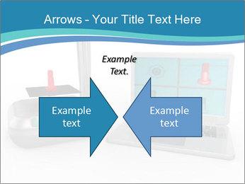 0000084905 PowerPoint Templates - Slide 90