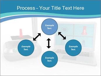 0000084905 PowerPoint Templates - Slide 91