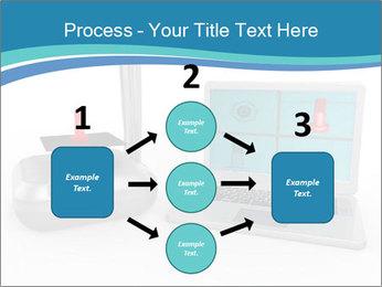 0000084905 PowerPoint Templates - Slide 92