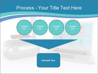 0000084905 PowerPoint Templates - Slide 93