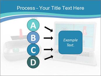 0000084905 PowerPoint Templates - Slide 94