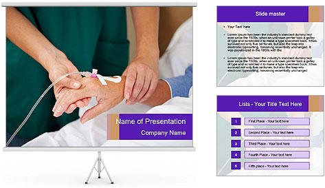 0000084906 PowerPoint Template