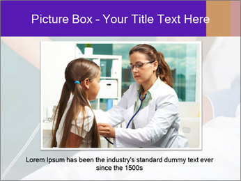 0000084906 PowerPoint Template - Slide 15