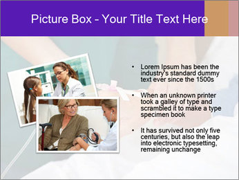 0000084906 PowerPoint Templates - Slide 20