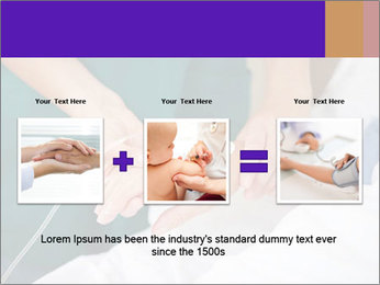 0000084906 PowerPoint Templates - Slide 22