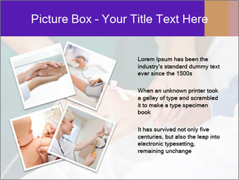 0000084906 PowerPoint Templates - Slide 23
