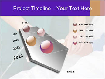 0000084906 PowerPoint Templates - Slide 26