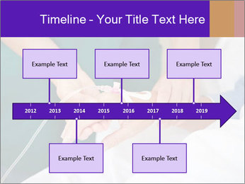 0000084906 PowerPoint Templates - Slide 28