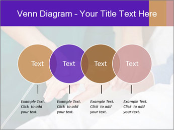 0000084906 PowerPoint Templates - Slide 32
