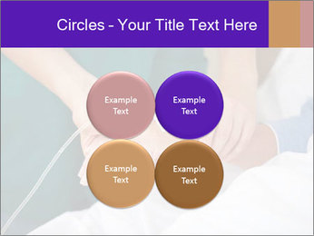 0000084906 PowerPoint Templates - Slide 38