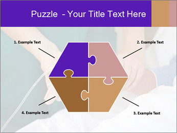 0000084906 PowerPoint Templates - Slide 40