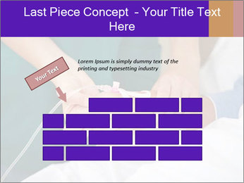 0000084906 PowerPoint Templates - Slide 46