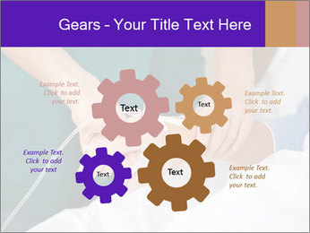 0000084906 PowerPoint Templates - Slide 47