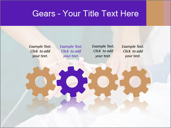 0000084906 PowerPoint Templates - Slide 48