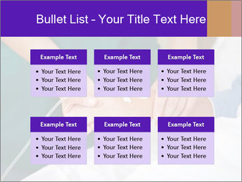 0000084906 PowerPoint Templates - Slide 56