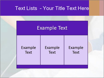 0000084906 PowerPoint Templates - Slide 59