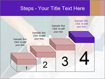 0000084906 PowerPoint Templates - Slide 64