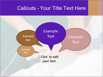 0000084906 PowerPoint Templates - Slide 73