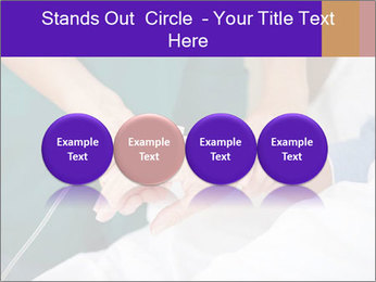 0000084906 PowerPoint Templates - Slide 76