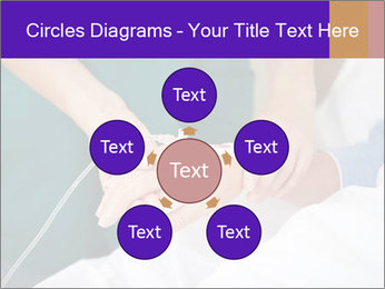 0000084906 PowerPoint Templates - Slide 78