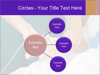 0000084906 PowerPoint Templates - Slide 79