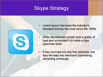 0000084906 PowerPoint Templates - Slide 8