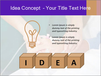 0000084906 PowerPoint Templates - Slide 80