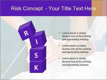0000084906 PowerPoint Templates - Slide 81