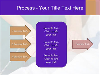 0000084906 PowerPoint Templates - Slide 85