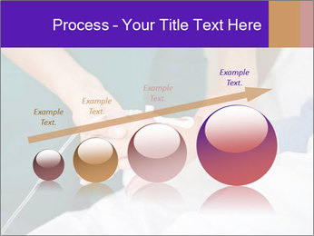 0000084906 PowerPoint Templates - Slide 87