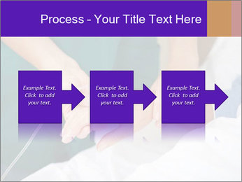 0000084906 PowerPoint Template - Slide 88