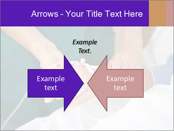 0000084906 PowerPoint Templates - Slide 90