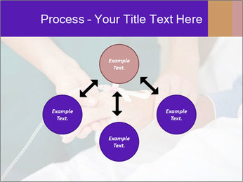 0000084906 PowerPoint Templates - Slide 91