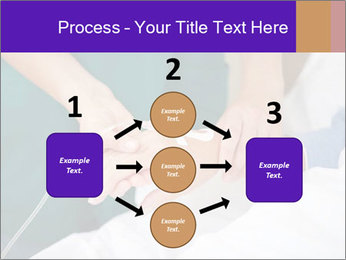 0000084906 PowerPoint Templates - Slide 92