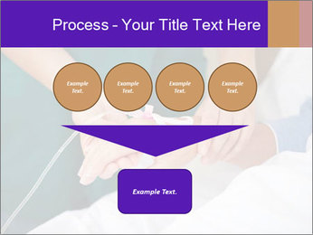 0000084906 PowerPoint Templates - Slide 93