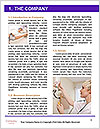 0000084906 Word Templates - Page 3