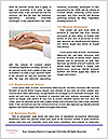 0000084906 Word Templates - Page 4