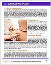 0000084906 Word Templates - Page 8