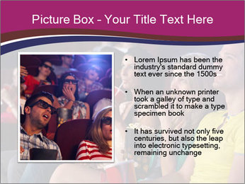 0000084907 PowerPoint Template - Slide 13
