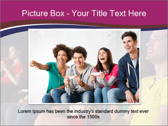 0000084907 PowerPoint Template - Slide 15
