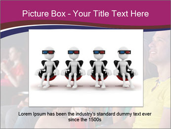 0000084907 PowerPoint Template - Slide 16