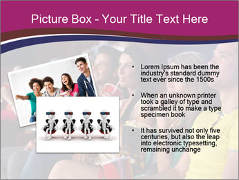 0000084907 PowerPoint Template - Slide 20
