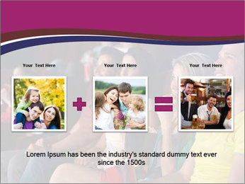 0000084907 PowerPoint Template - Slide 22
