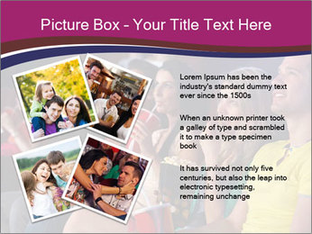 0000084907 PowerPoint Template - Slide 23